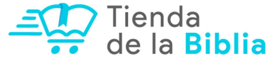 Logo-tienda-de-la-biblia-mobile